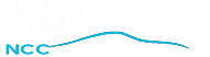 Blucar NCC Napoli Car Service – Noleggio con conducente Ncc Napoli